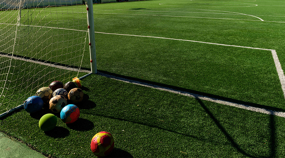 instalaciones-futbol-01