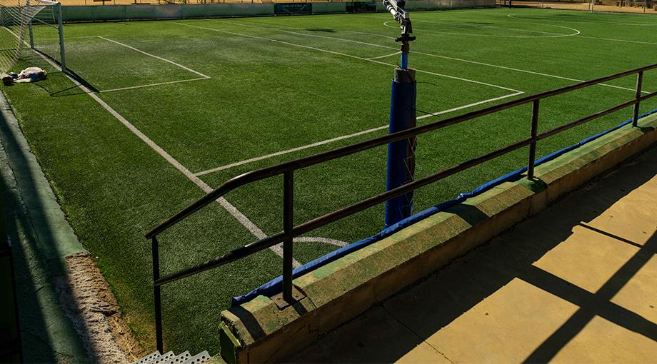 instalaciones-futbol-02