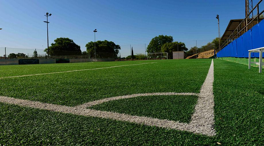 instalaciones-futbol-03
