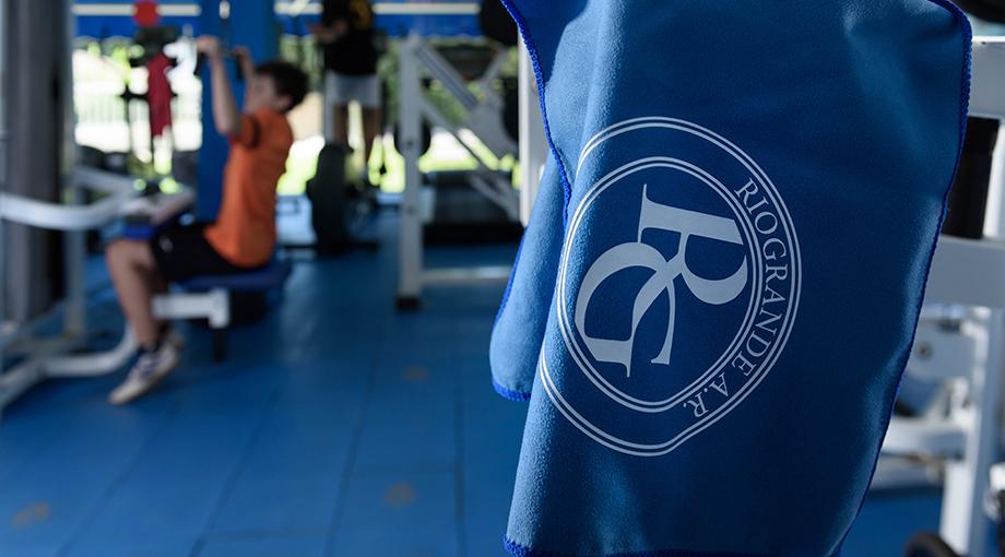 instalaciones-gimnasio-01