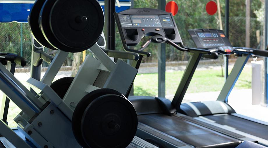 instalaciones-gimnasio-02