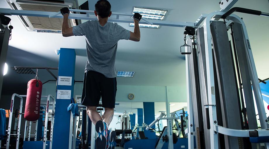 instalaciones-gimnasio-03