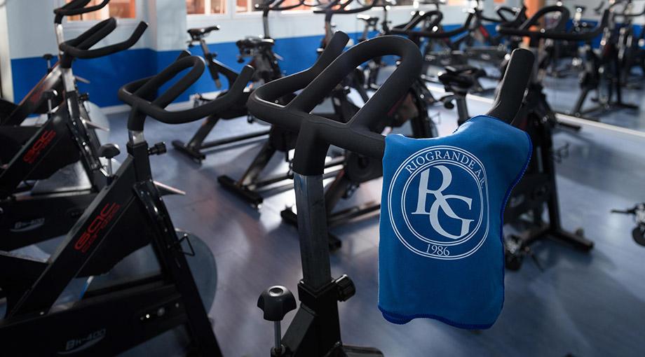 instalaciones-gimnasio-04