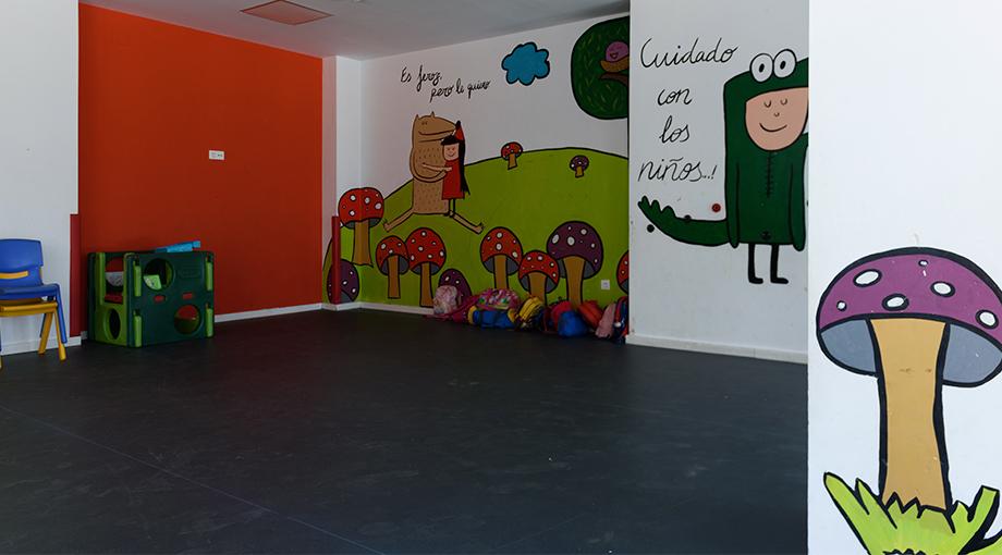 instalaciones-ludoteca-01