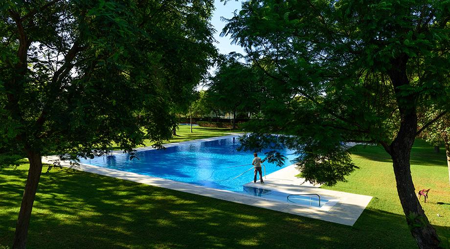 instalaciones-piscina-01