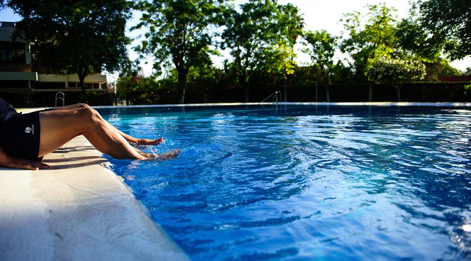 instalaciones-piscina-02