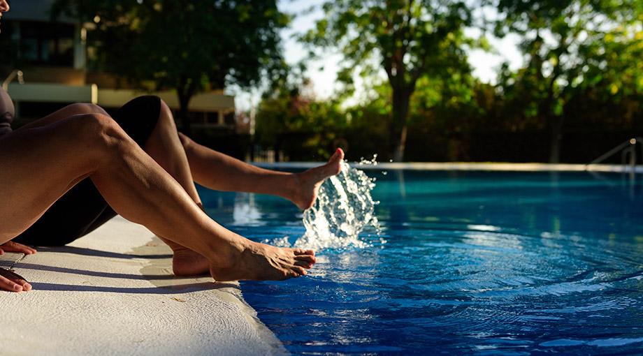 instalaciones-piscina-04