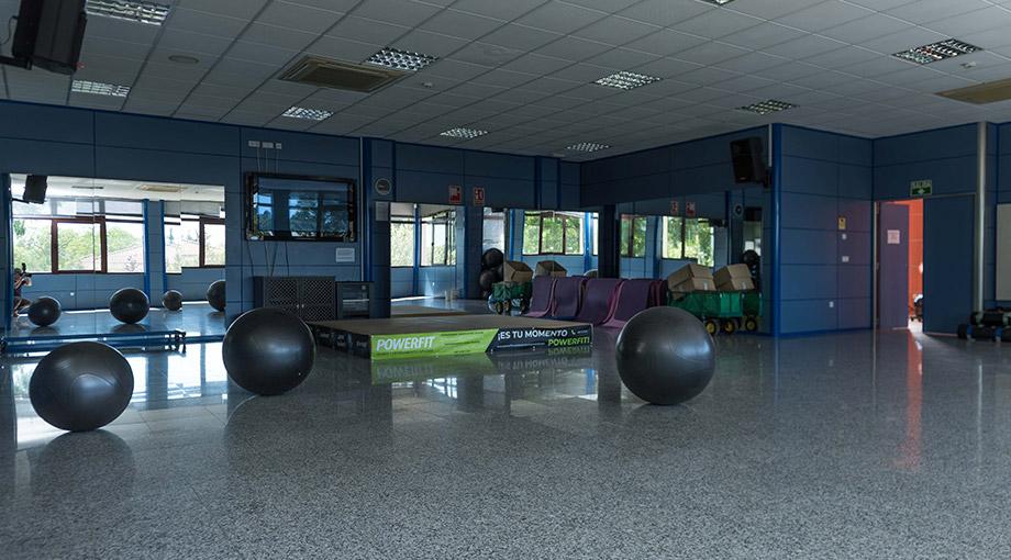 instalaciones-polideportivo-01