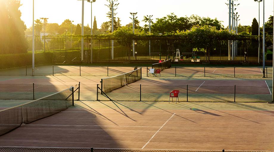 instalaciones-tenis-01