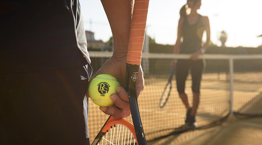 instalaciones-tenis-03
