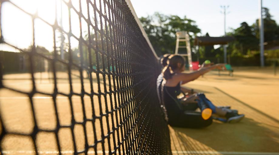instalaciones-tenis-04