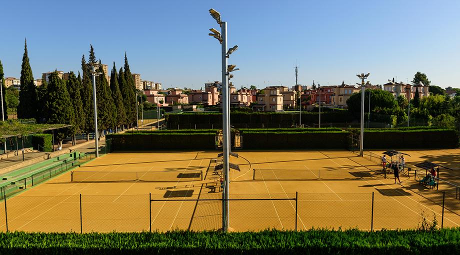 instalaciones-tenis-05