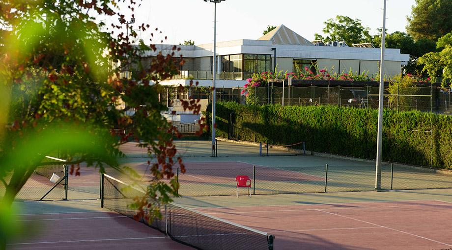 instalaciones-tenis-06