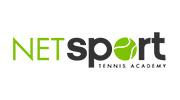 Net Sport :