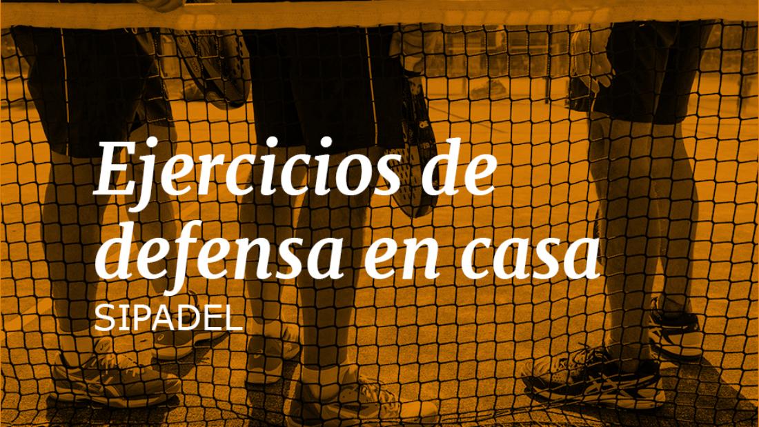sipadel_defensa