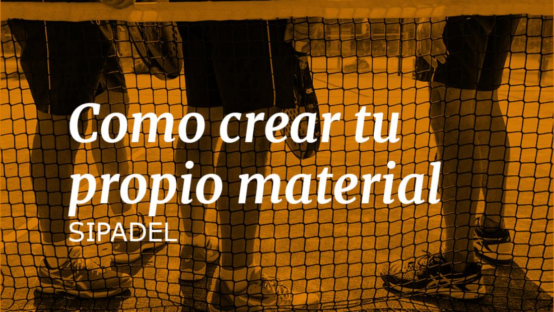 sipadel_material