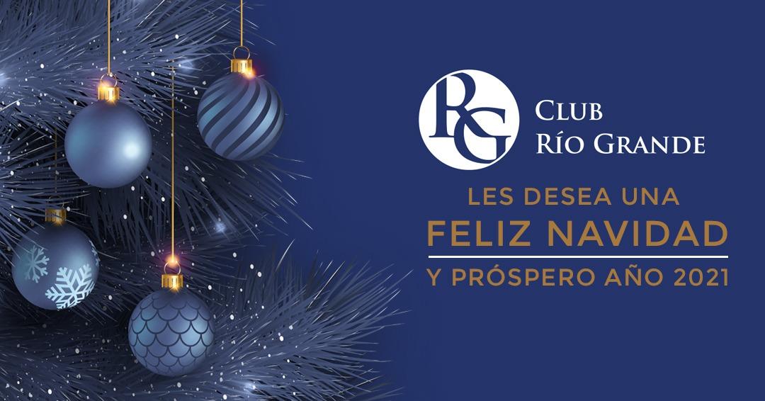 felicitacion-navideña-2020