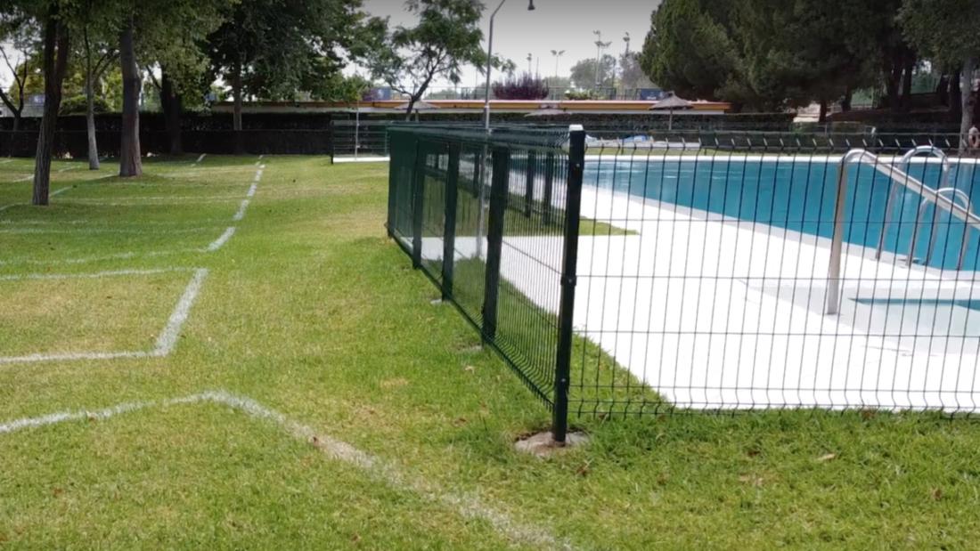 piscina_riogrande