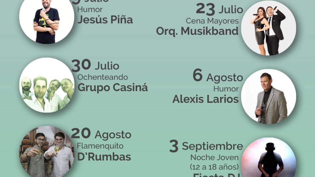 Cartel Rio Grande (1)