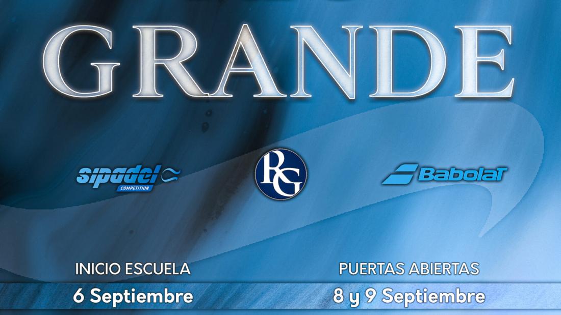 Cartel Rio GrandeA4 (1)